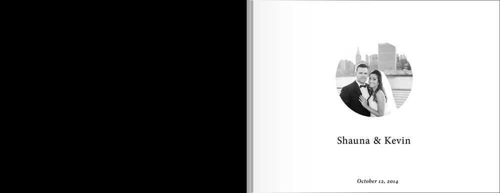 Shauna-Kevin-album.jpg