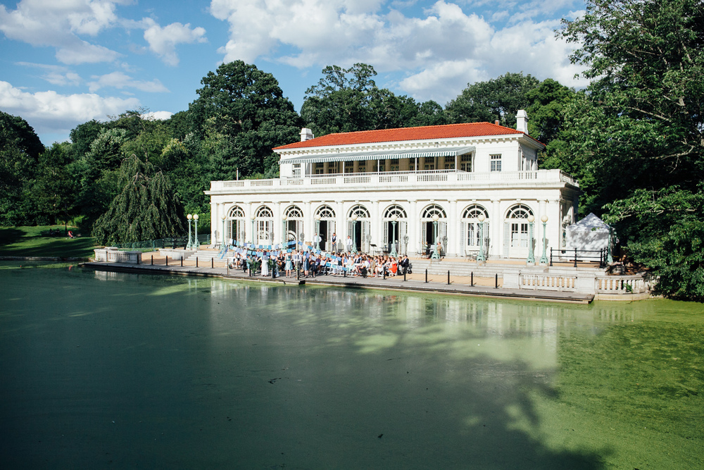prospectparkboathouse