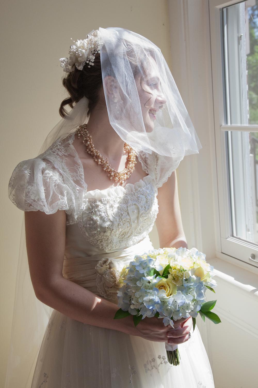 Anna with bouquet 2.jpg