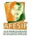 AFESIP Logo.jpg