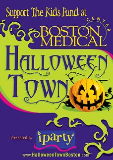 halloween-town-logo-2007.jpg