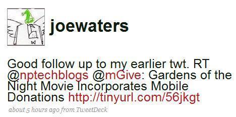 twitter-profile2
