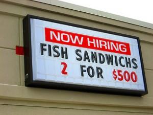 fishsandwiches