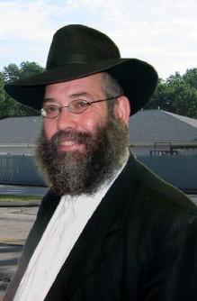 rabbi-chaim