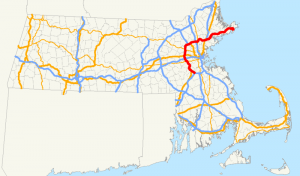800px-massachusetts_route_128