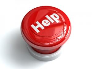 help-button-300x225.jpg