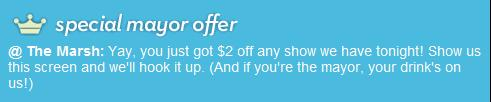 foursquare-deal.JPG