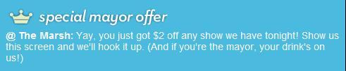foursquare-deal.JPG
