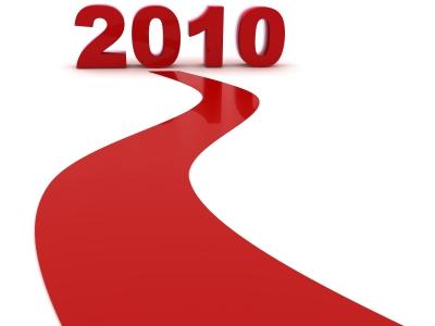 my 2010 goals for selfishgiving com selfish giving