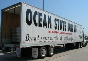Ocean_State_Job_Lot.jpg