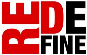 redefine-logo3-300x190.png
