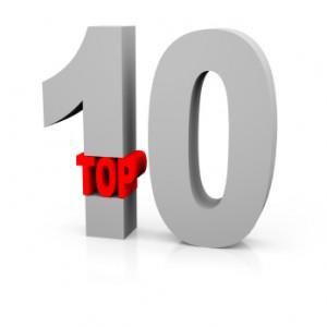 top-10-300x300.jpg