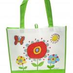 bag-150x150.jpg