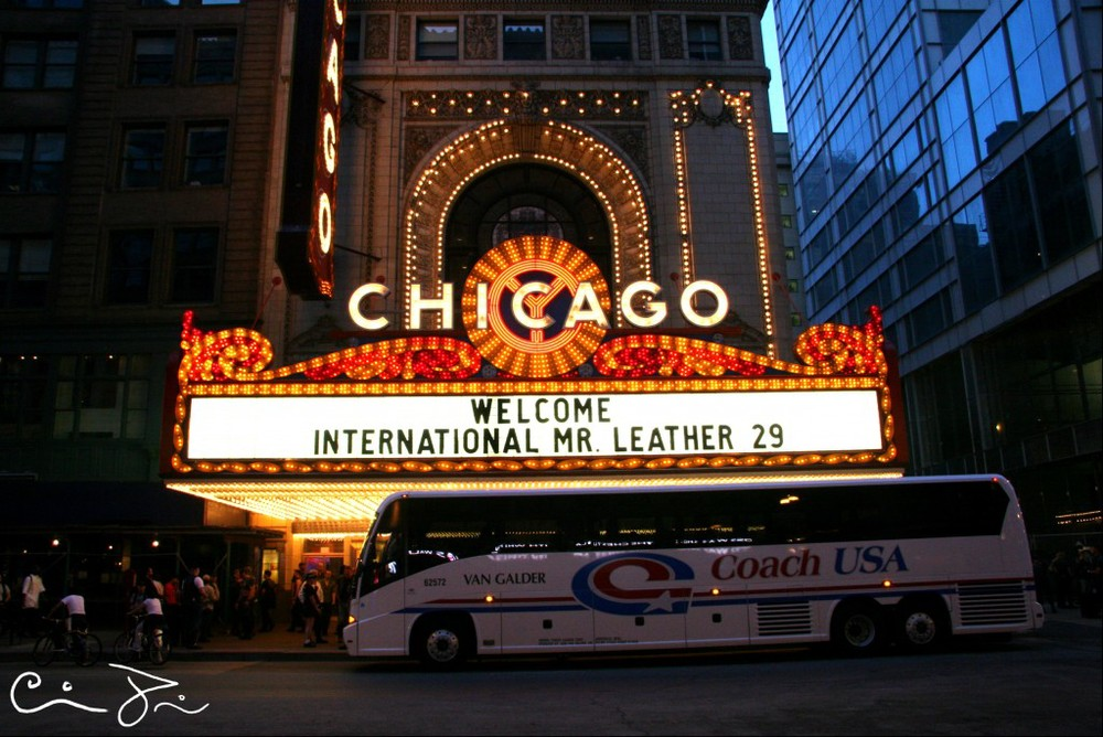 International_Mr_Leather_29-Chicago_Theater-01-1024x684.jpg