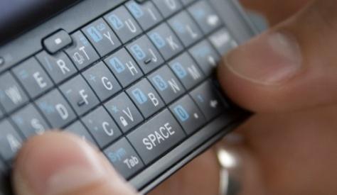 texting-keyboard.jpg