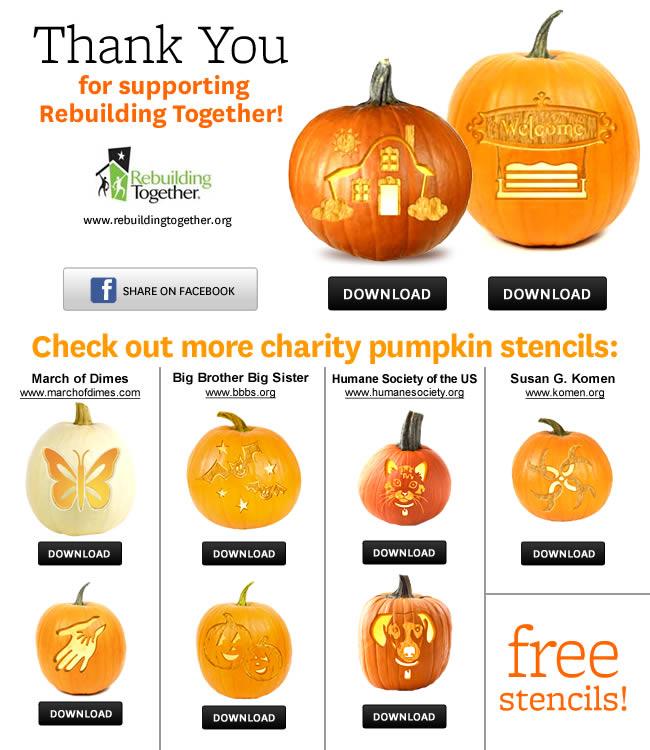 pumpkinstencil