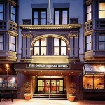 copley-square-hotel-thumb-300x314-52060-150x150.jpg