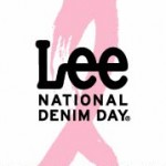 lee-denim-day-logo-150x150.jpg