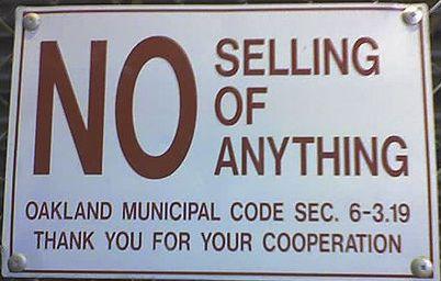no_selling1.jpg