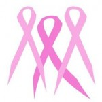 pink-150x150.jpg