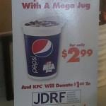 kfc-mug-150x150.jpg
