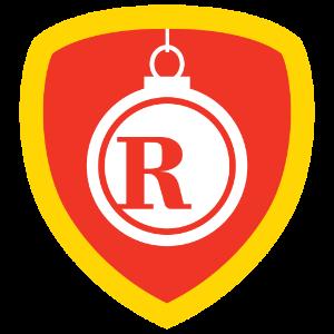 radioshack1.png