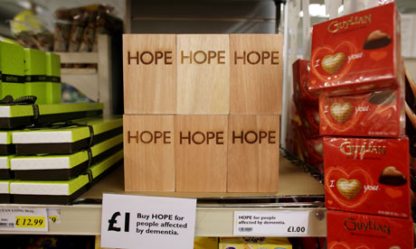 Hope blocks charity super 008