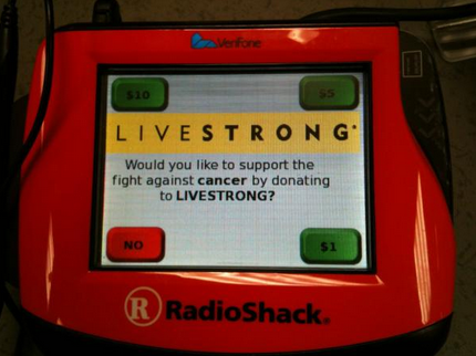 radio-shack1.png