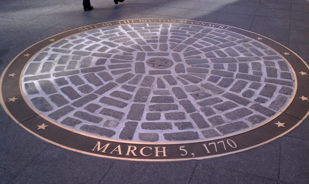 boston-massacre-site-marker