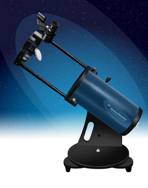 AWB_Telescope_grande