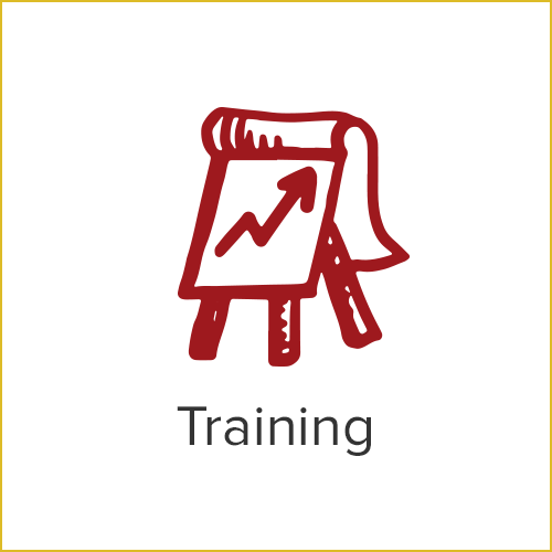 training_icons_selfgive.png