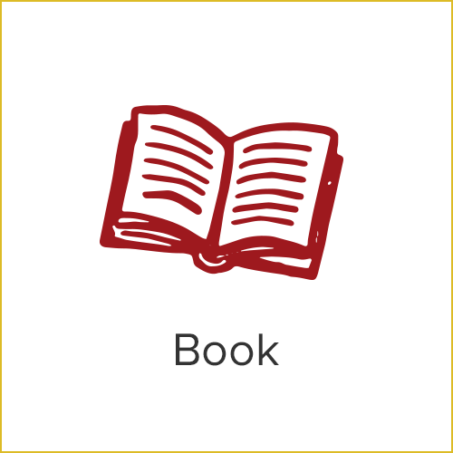 book_icons_selfgive.png