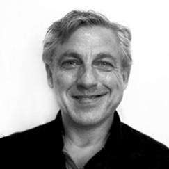 Gary Zarr, Phil & Company