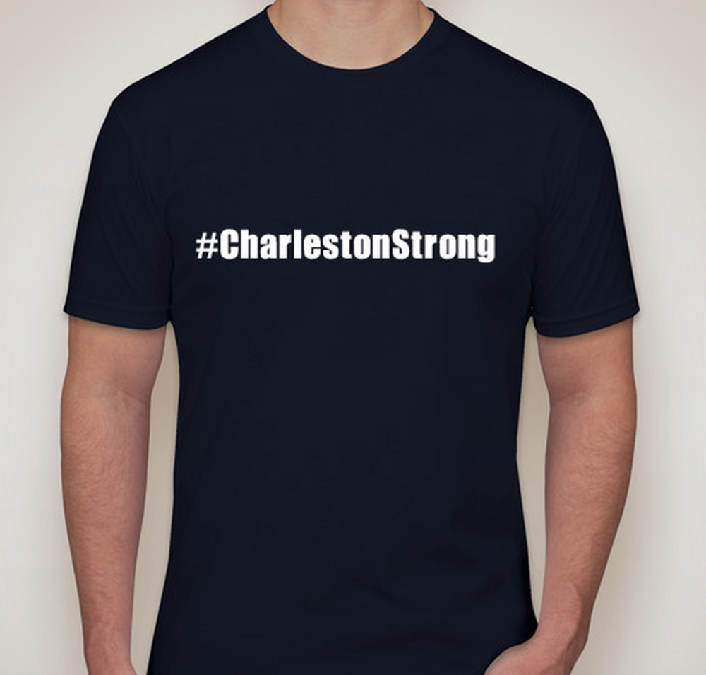 booster charlestonstrong