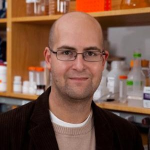 Rob Goldstein, ALS TDI
