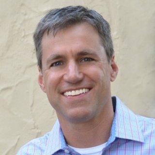 Randy Paynter, CEO, Care2
