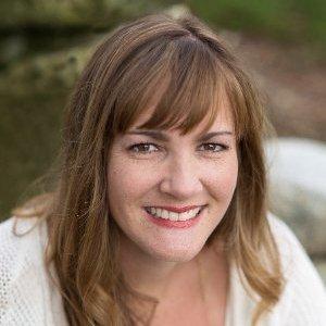 Tara Darrow, Nordstrom
