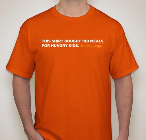 orangeleafshirt.jpg