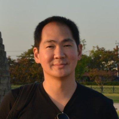 Victor Cho, Evite