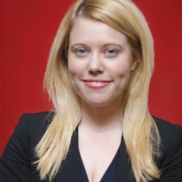 Abby Lunardini, Virgin America