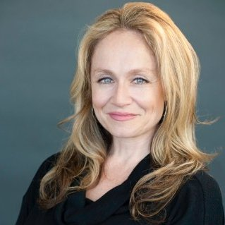 Tracy Cioffi, Sur La Table
