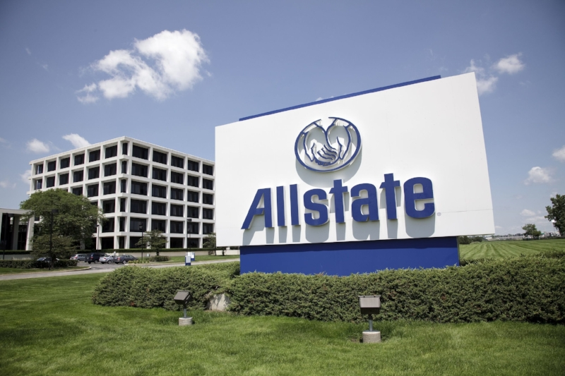 allstate-corporate-headquarters-compressor.jpg