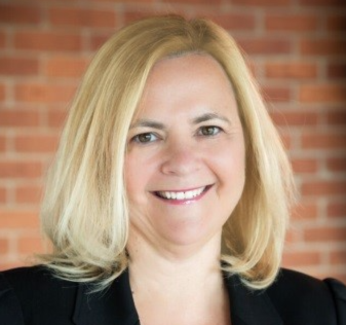 Karen Davis, Hasbro
