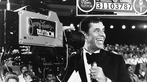 Jerry-Lewis-Teleton.jpg
