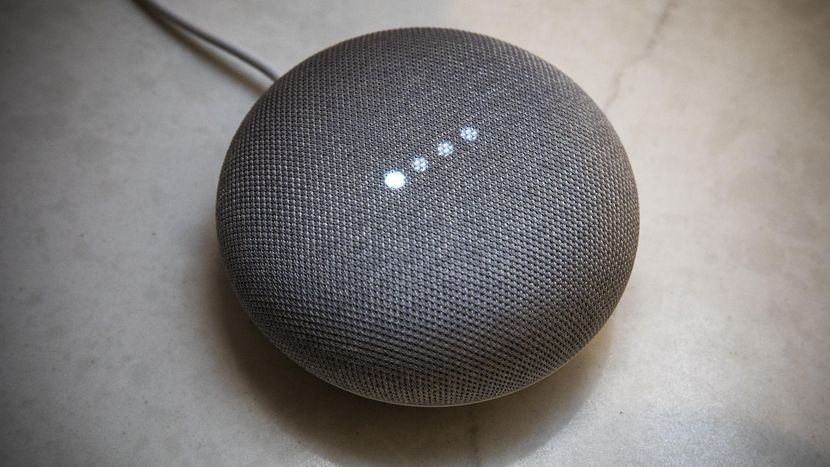 100417-google-home-mini7347.jpg