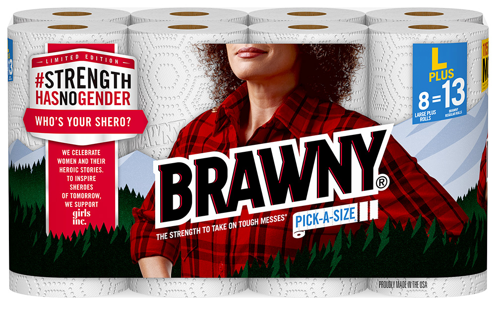 brawny-women-2018-package-1000.jpg