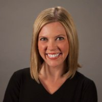 Jennifer Walker, Taco Bell Foundation