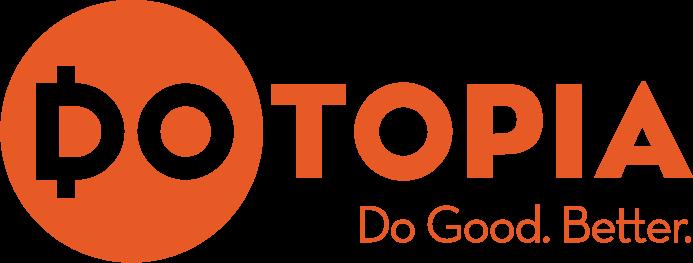 orange-logo (2).png