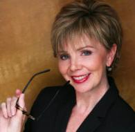 Jenny Riddle, Storytelling Expert