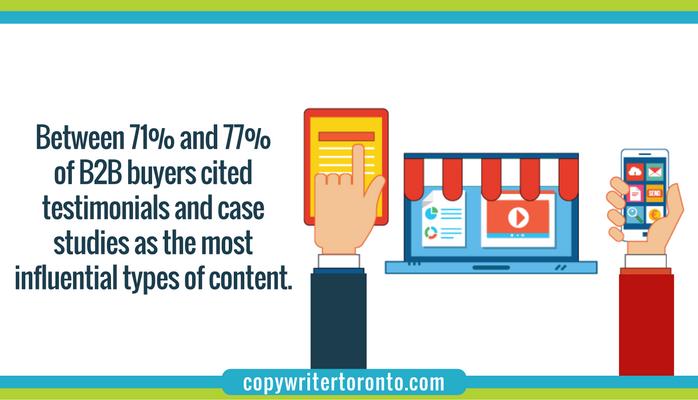Copy-of-Copy-of-Content-Marketing-Cheatsheets-5.png